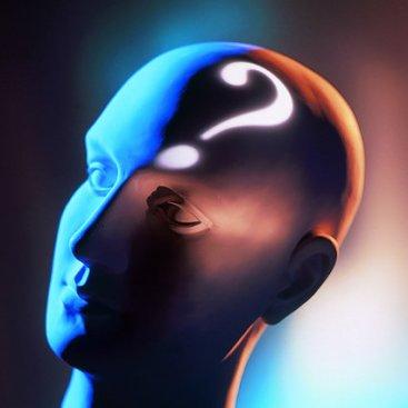 intelligenza dubbio