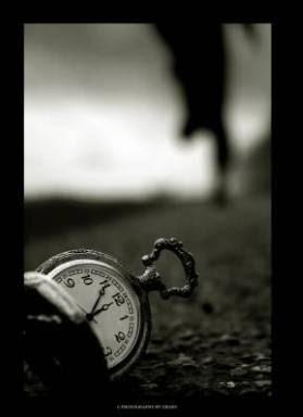 corra-tempo