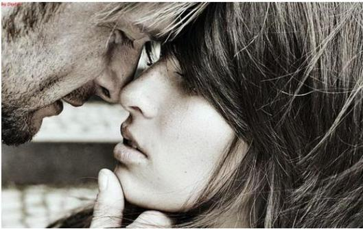 amore1 (2)