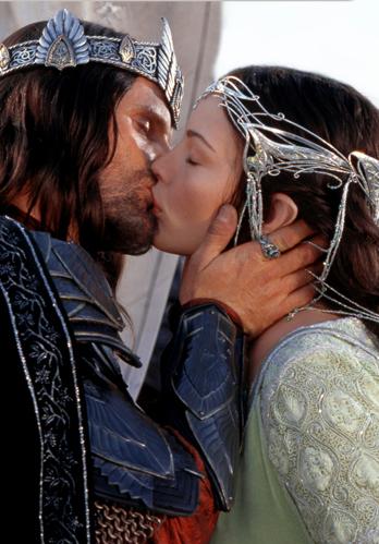 bacio10
