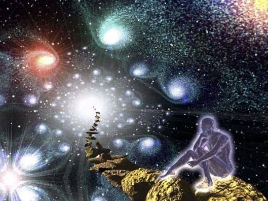 uomo-universo