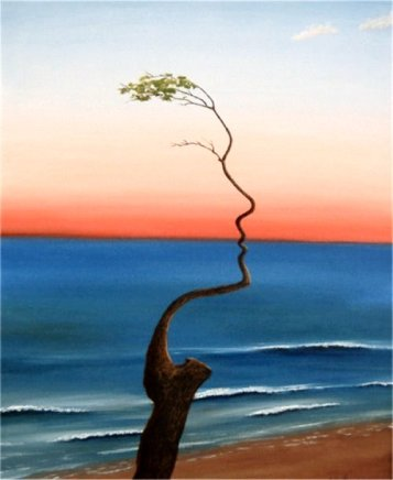 albero uomo1