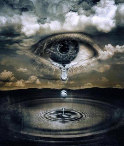 lacrima8