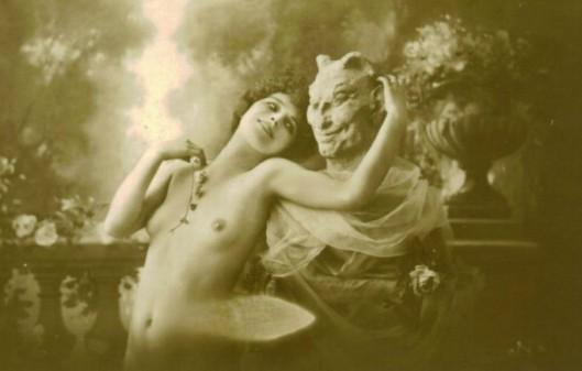 donna+diavolo