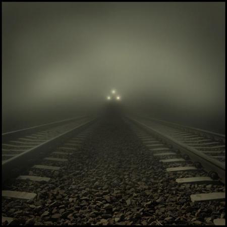 treno12