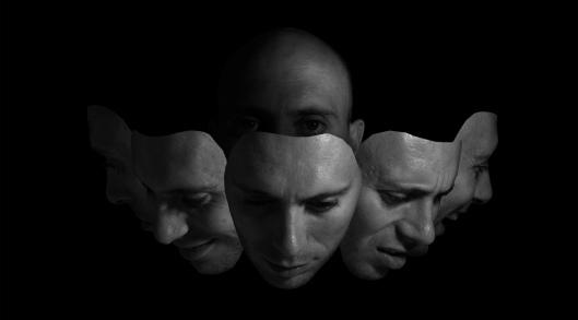 maschera14