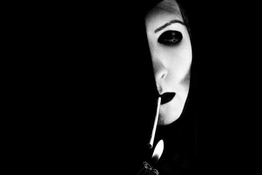 maschera9