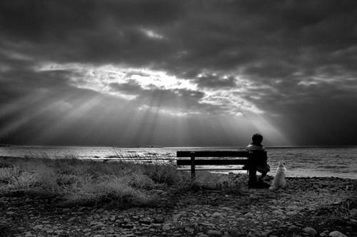 solitudine27