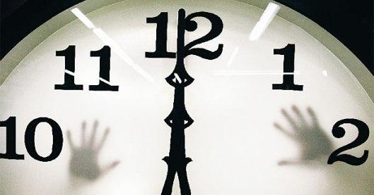 tempo18