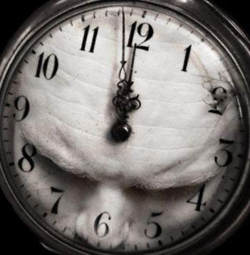 tempo19