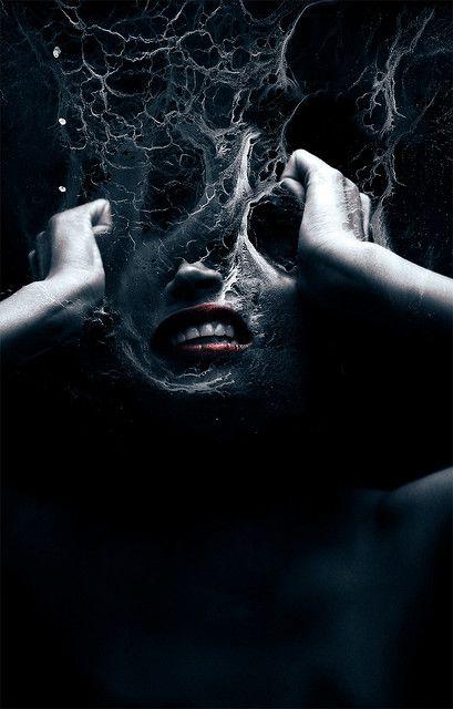 donna fumo1