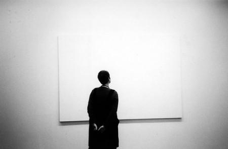 opera d'arte3 (2)