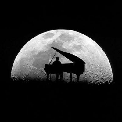 musica3