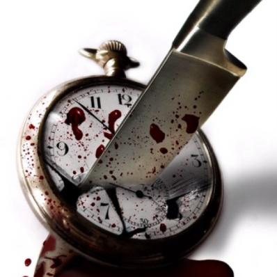 sangue11.jpg