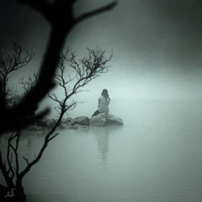 solitudine53.jpg