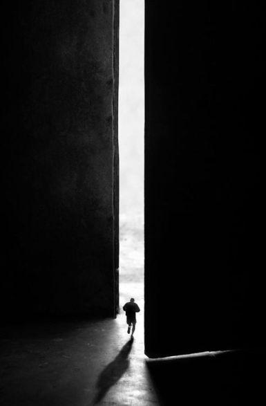 porta14.jpg