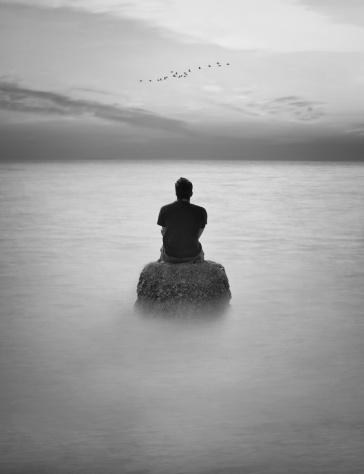 solitudine39.jpg