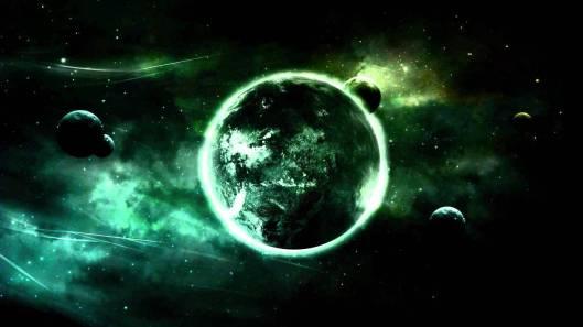 universo9.jpg