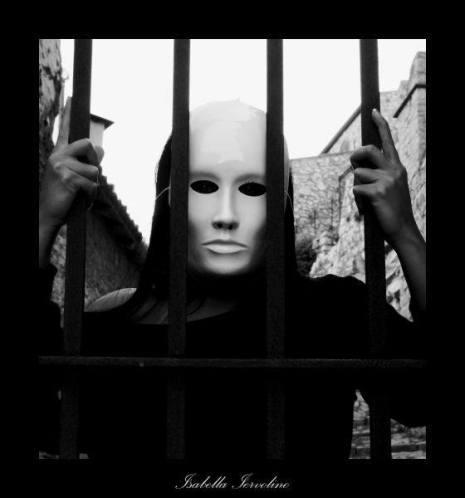 prigioniero2