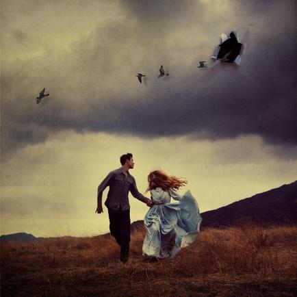 uomo e donna110.jpg