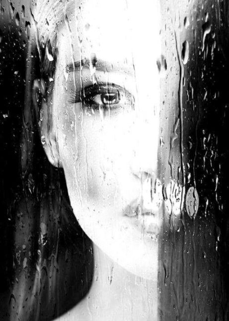 pioggia11