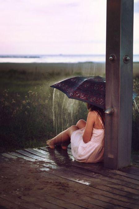 pioggia14.jpg