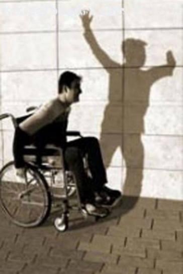 ombra21.jpg