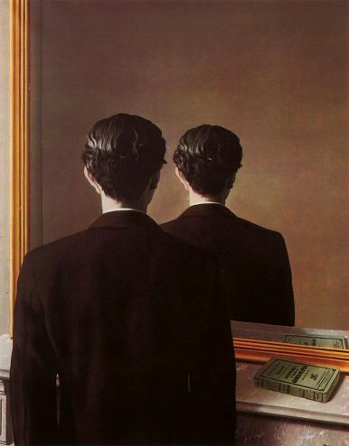 specchio7