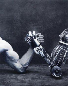 uomo_contro_macchina