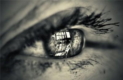 occhio13.jpg