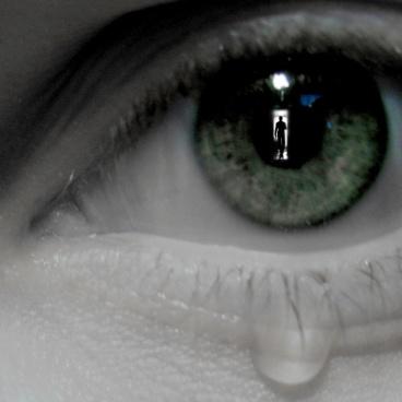 occhio5-2
