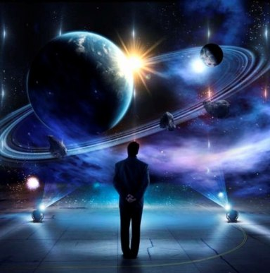 universo15