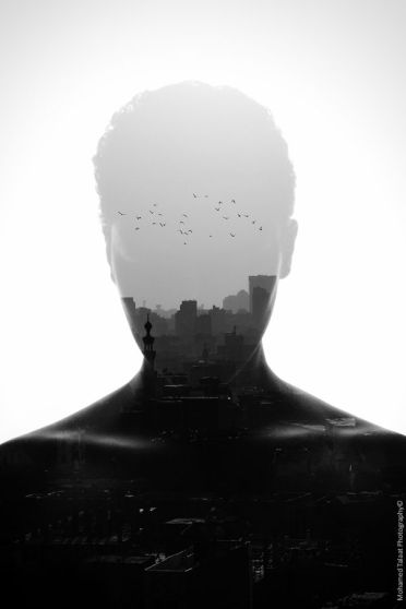 uomo101