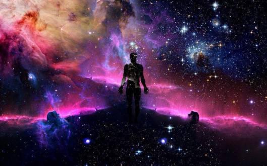 universo17.jpg