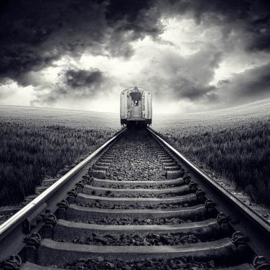 treno12 (2)