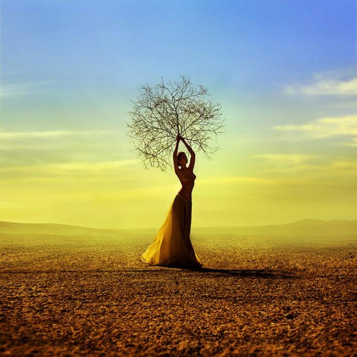 donna albero.jpg