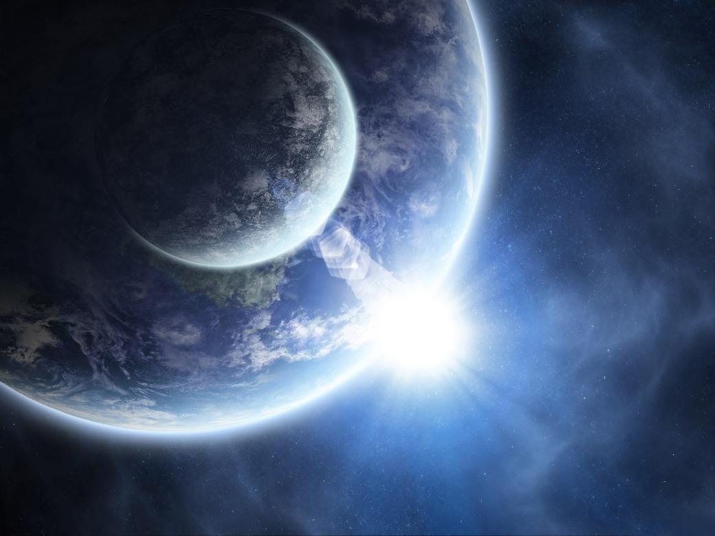 universo27.jpg