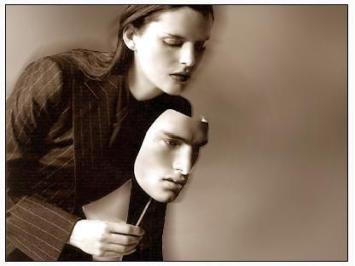 maschera24