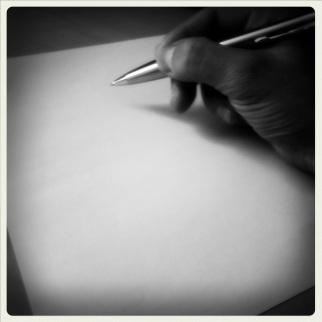 scrivere6