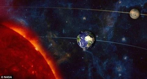 terra8